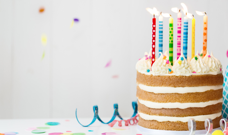 frasi in rima per invito compleanno