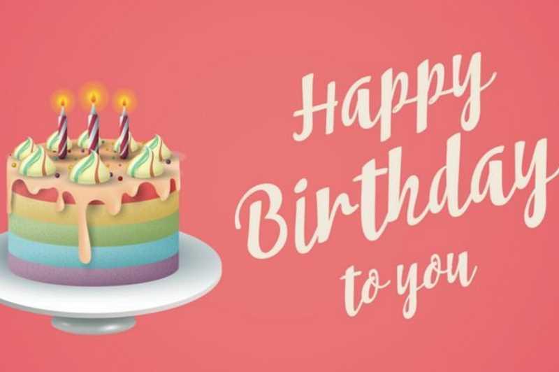 Dolce Apina Come Regalo Di Compleanno